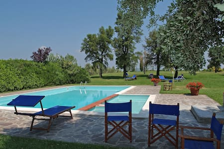 Rigoletto - Rigoletto 5, sleeps 2 guests - Lägenhet