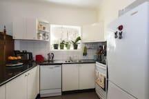 Southbank spectacular! Enjoy a great apartment!