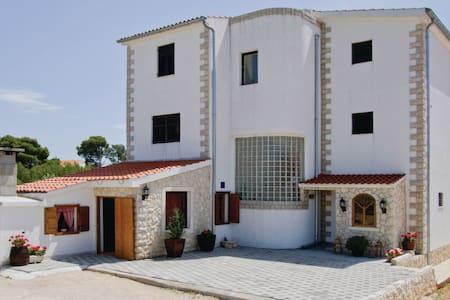 2 Bedrooms Apts in Brodarica #9 - Brodarica