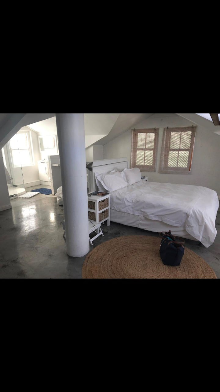 Langebaan Waterfront Apartments - #1