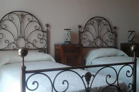 A casa mia - Avezzano