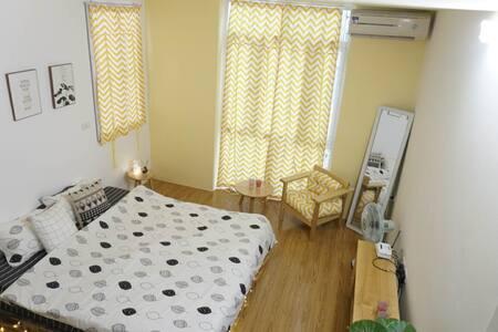 3 BEDS ENTIRE FLAT | OLD QUARTER