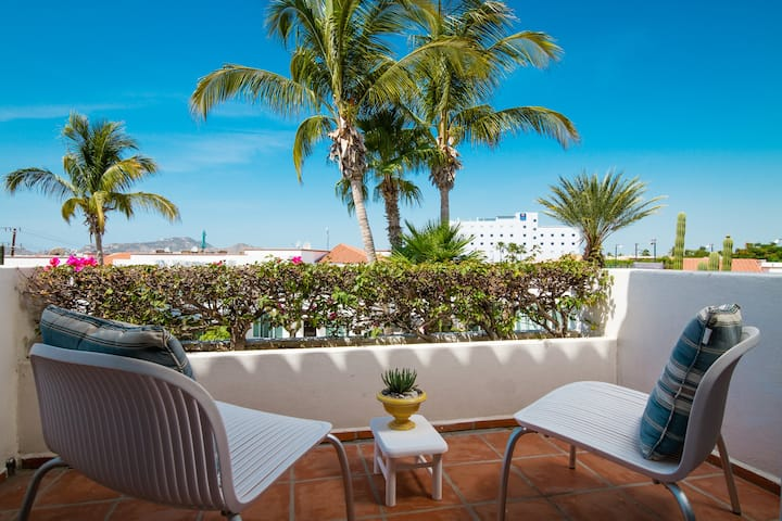 Villa Lucia..the best way to live Cabo experience!