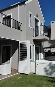Holliday place - Stellenbosch, Kylemore - Maison