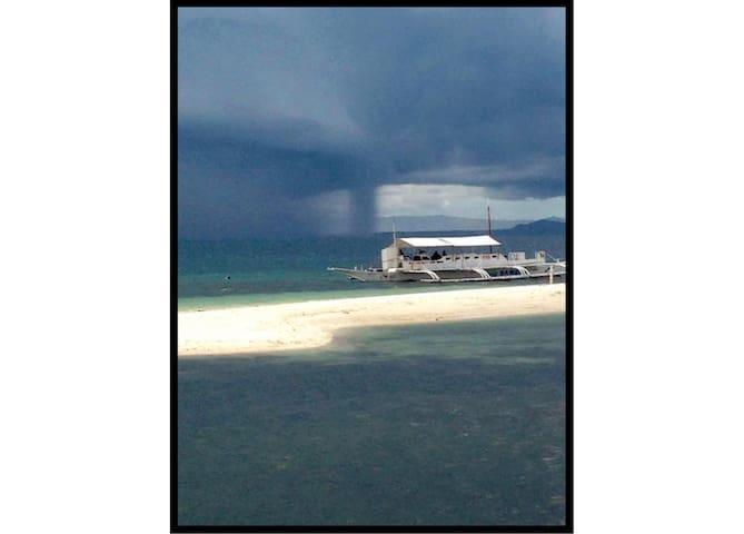 Liwayway sa Bohol3
