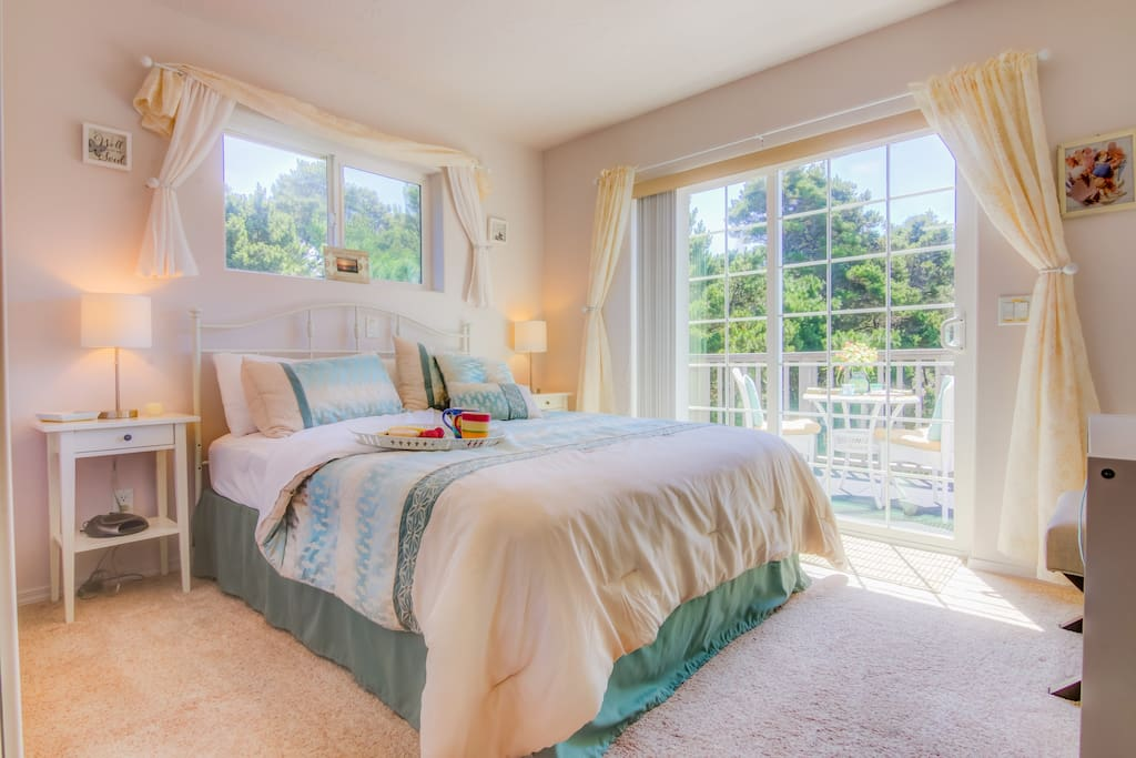 Room For Rent Seal Beach