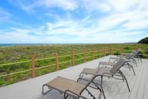 Family-friendly villa with shared pools/hot tub, nearby beach access and more!