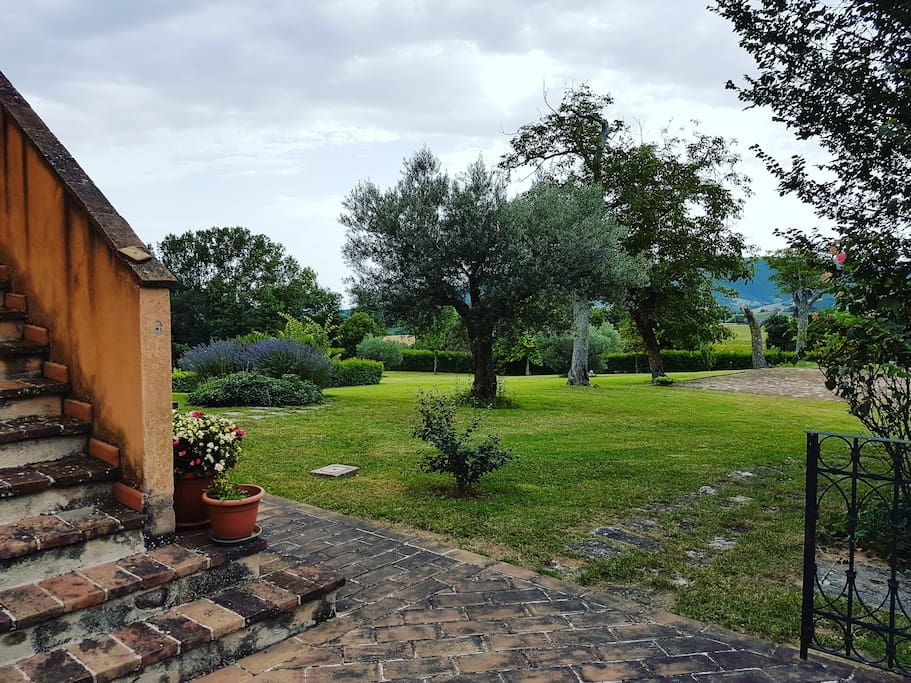 Santa Maria Times Homes For Rent