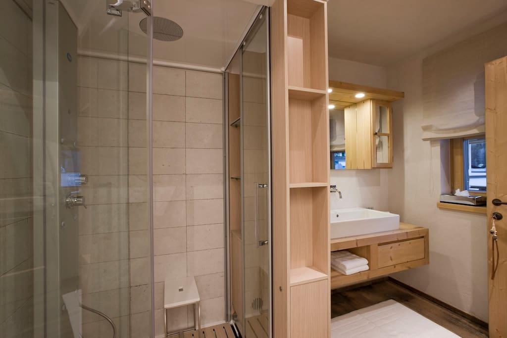 Exclusive Apt In Center Of Corvara Suite Degli Ospiti In Affitto A Corvara In Badia Trentino