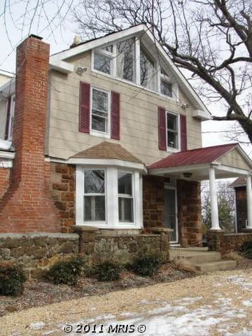 Renovated Naptown Home, walk to Commissioning Week