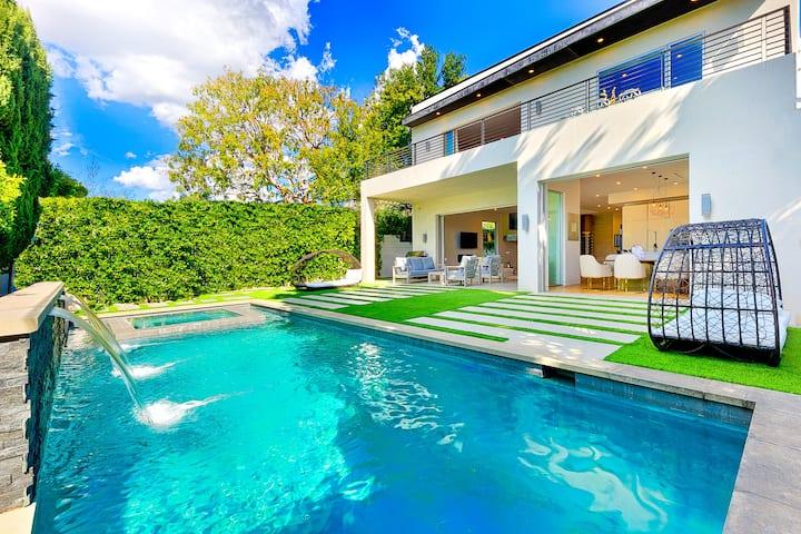 Bellagio villa квартиры на продажу в париже