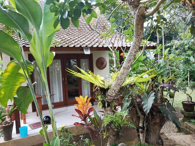 Jempeng house
