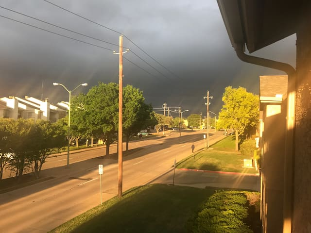Apartments Near Ut Dallas