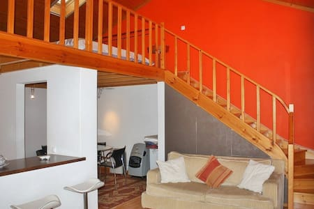 T1 Appartment Sintra - Sintra - Pis