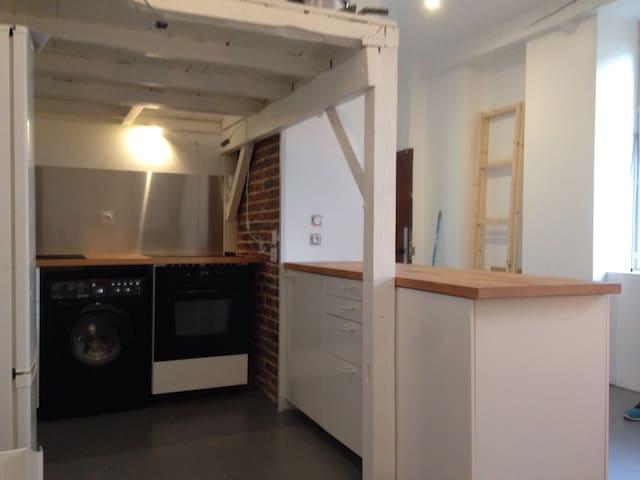 meubl avec jardin apartments for rent in lyon auvergne rh ne alpes france. Black Bedroom Furniture Sets. Home Design Ideas
