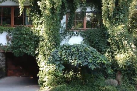 Charming Cottage 17 - Ferienunterkunft