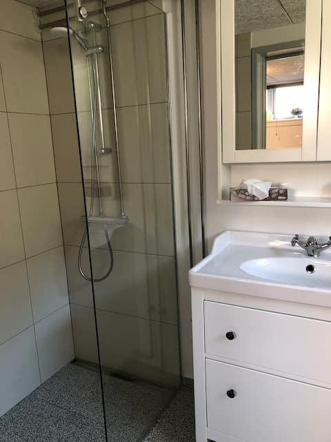 Διαμέρισμα σε κεντρική τοποθεσία στο Odense M