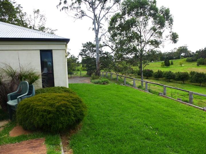 Rivoli Park Toowoomba