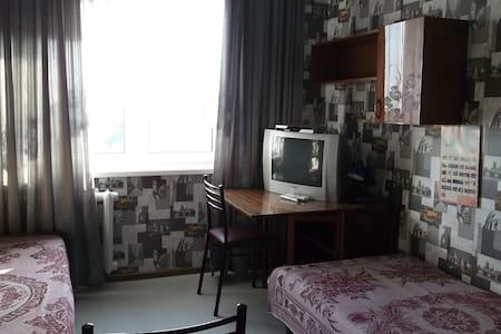 В Анапе сдаём комнаты на летний период. - Anapa