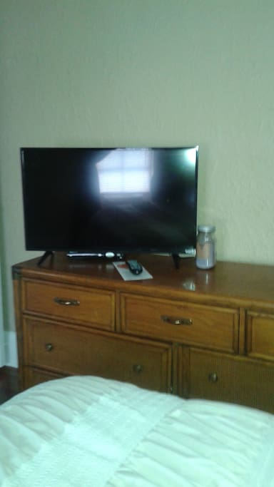 UVerse tv in HD