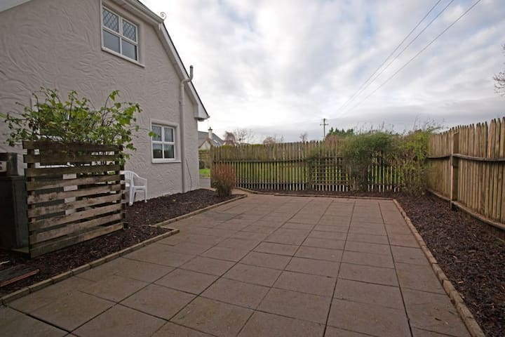 Cottage 302 - Oughterard
