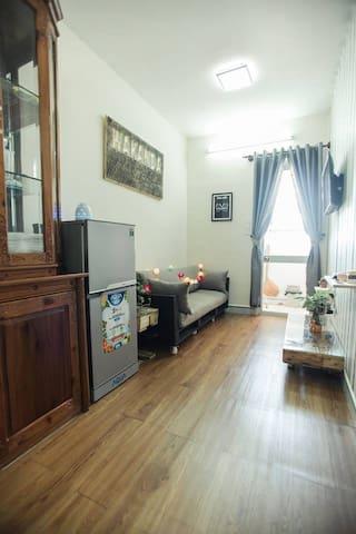 Wakanda House Quy Nhơn