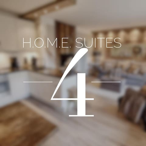HOME Suites 4