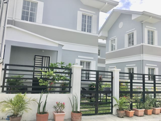 Full house for short stays in Cavite, Manila