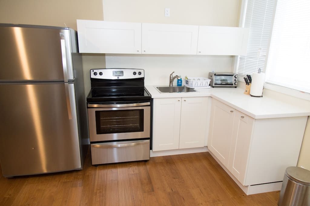 Bedroom Apartments For Rent Westwood