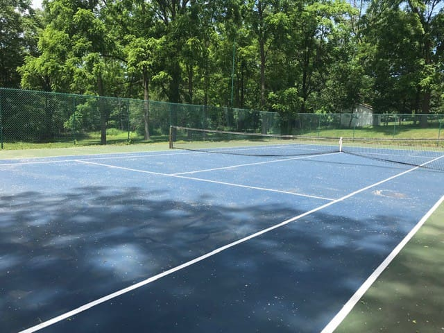 Charming Barn in the historic area of Goshen