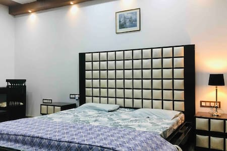 Luxurious Homestay with free breakfast #2