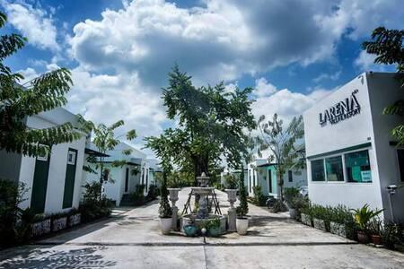 Lareana Resort - Bangkok