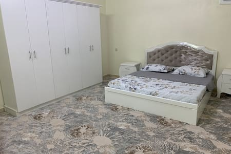 شقق الروضة -  Al Rawda Apartments 3