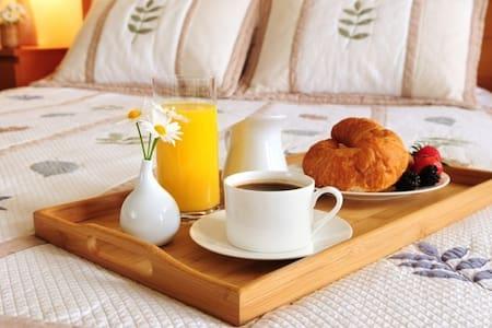Lanterna Restaurant & Rooms - Turanj - Bed & Breakfast