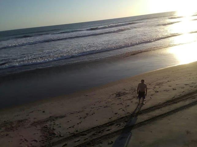 Costa del Sol del 3 al 5 de enero 2020