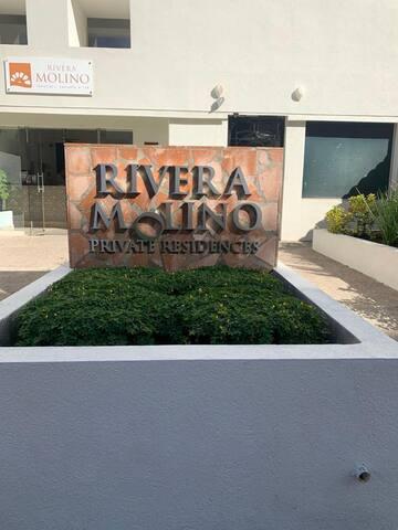 Rivera Molino 212