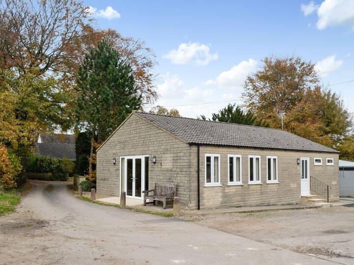 Hilltop Cottage (UKC2624)