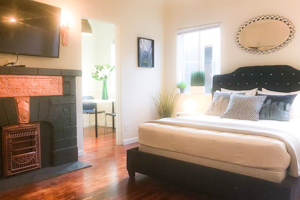 Cheap Rooms For Rent In Long Beach Ca
