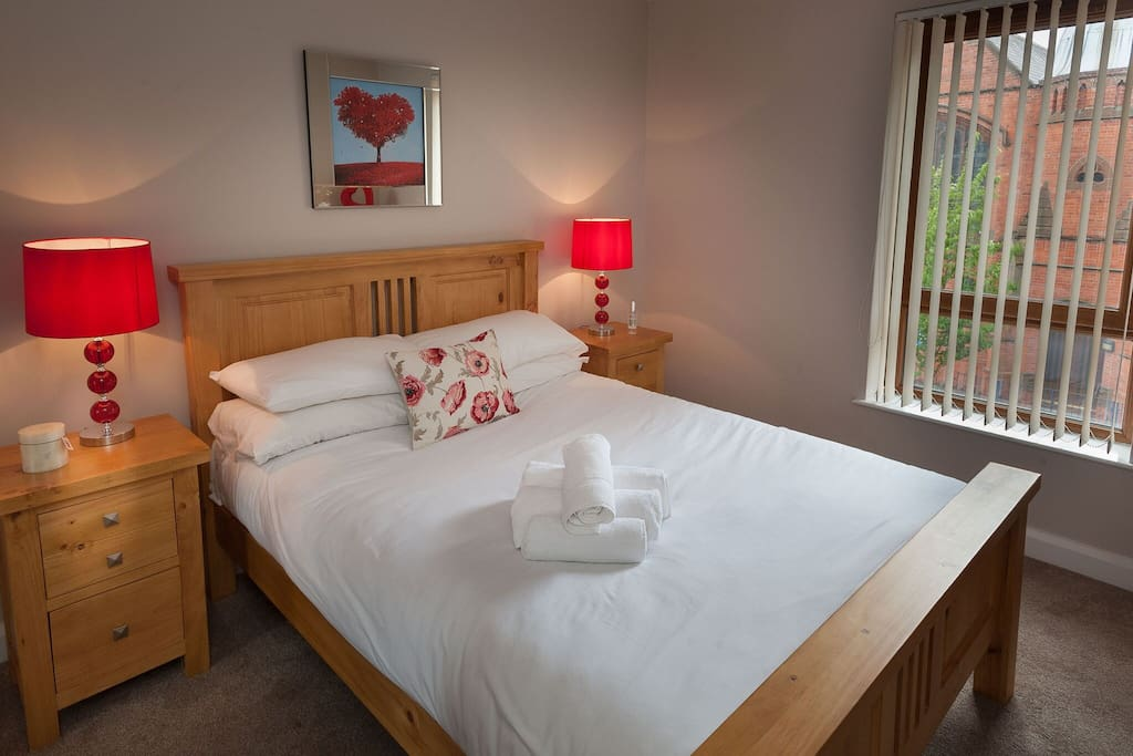 Rooms To Rent In Templemore