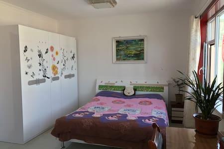 城东区民和路精致一室公寓