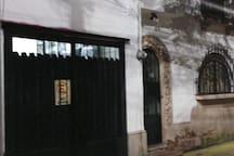 Casa ideal para grupos cerca de colonia Condesa, del valle, Napoles, Roma