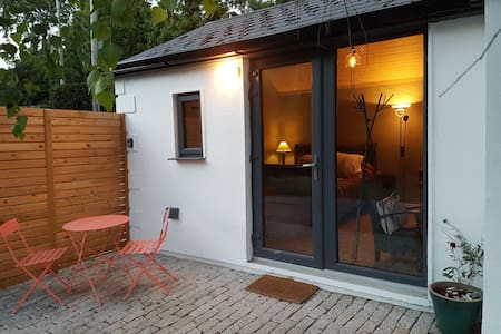 "Cosy Guesthouse ""Ananda"""