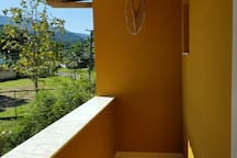 Casa Cond Fech,5 minC.Hist,Seg24h,Ar Pisc,Wifi,C27