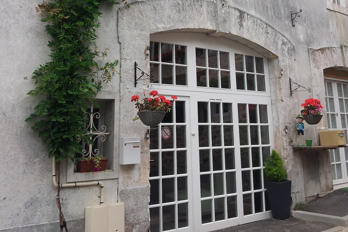 Piégut Pluviers 2018 (with Photos): Top 20 Piégut Pluviers Vacation  Rentals, Vacation Homes U0026 Condo Rentals   Airbnb Piégut Pluviers,  Nouvelle Aquitaine, ...