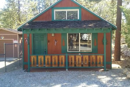 Top 20 Sugarloaf Vacation Cabin Rentals And Cottage