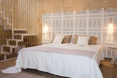 Appartamento 'Notti ad Oriente' - Otranto