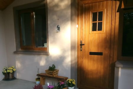 Welcoming Home - Well Located Room 2 +Ensuite