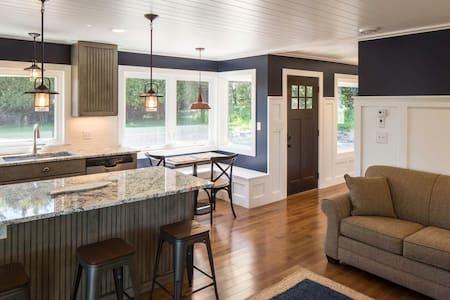 Greenstone   All New Stunning Interior Decor