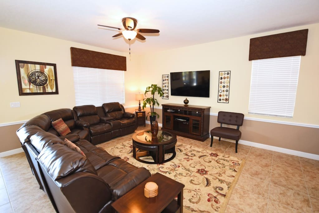 Couch,Furniture,Light Fixture,Indoors,Living Room