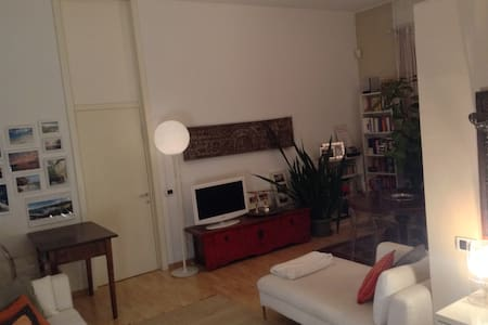 Cozy Flat in Milano Due - Segrate